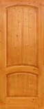 Дверь деревянная межкомнатная