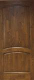 Дверь деревянная межомнатная